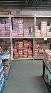 Snack Depot Dearborn Heights Home