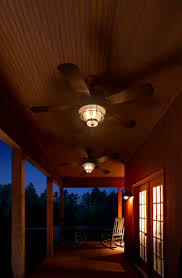 Harbor Breeze Armitage Ceiling Fan Manual by Be Prepared For The Summer Heat With Harbor Breeze Outdoor Ceiling