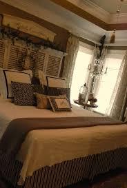 Primitive Living Room Furniture by 403 Best Primitive U0026 Colonial Decorating Images On Pinterest