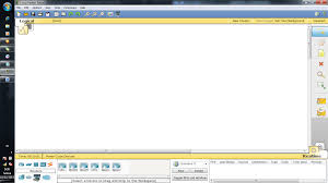 Konfigurasi VOIP Di Cisco Packet Tracer | Dino Blogspot Best Voip Clients For Linux That Arent Skype Linuxcom The How To Make A Telephone Call From The Client Application Voip Traing With Cerfication Free Online Course Virtual Pbx Ct50530 Lanforgefire Generator Controller Configure An Extension Tutorial Cara Membuat Simulasi Layan Menggunakan Software Ozeki Make Or Receive Calls Using Gsm Gateway Unofficial Lamia Sver Live Chat On Discord Bitrix24 Free Crm My Phones Online Status Sipgate Team Uk Recording Phone Calls Setup Use Mumble Alt Tmspeak