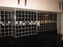 Beveled Tile Inside Corners by 100 Mosaic Tile Inside Corners 100 Decorative Kitchen