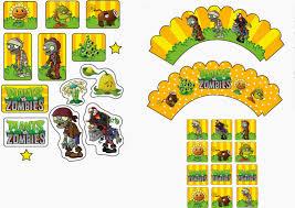 Dibujos De Plantas Vs Zombies 2 Para Colorear Inspirador Plants Vs