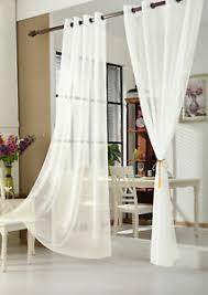 gardinen creme günstig kaufen ebay