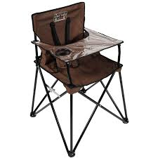 100 Travel High Chair Ciao Amazoncom Ciao Baby Portable For Fold Up