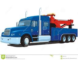 Heavy Duty Tow Truck Clipart - #1 Clip Art & Vector Site • Tow Truck Svg Svgs Truck Clipart Svgs 5251 Stock Vector Illustration And Royalty Free Classic Medium Duty Tow Front Side View Drawn Clipart On Dumielauxepicesnet Symbol Images Meaning Of This Symbol Best Line Art Drawing Clip Designs 1235342 By Patrimonio 28 Collection High Quality Free With Snow Plow Alternative Design Truckicon Ktenloser Download Png Und Vektorgrafik Car Towing Icon In Flat Style More