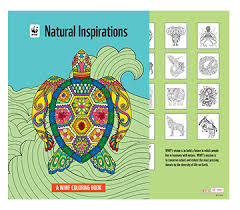Full Size Of Coloring82 Splendi The Coloring Book Photo Inspirations Apparel And