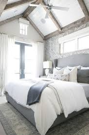 Full Size Of Bedroom Ideasfabulous Grey Room Ideas Red And