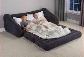 infatuate queen sofa bed bar shield tags queen sofa bed mattress
