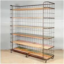 Baker Racks White Corner Bakers Rack Narrow Bakers Rack With Wood