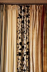 Sheer Curtain Fabric Crossword by 30 Best Picking Out Curtains Images On Pinterest Curtains