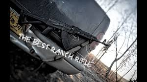 The Best Budget Ranch Rifle / Truck Gun - YouTube Review Remington Tac14 The Ultimate Truck Gun Alloutdoor 5 Things To Know About Slide Stopsa Pistols Most Misunderstood 10 Must Have Shtf Guns Buckeye Firearms Association Under Seat Gun Storageapplicable Nfa Rules Apply A Girls Best When A Plan Works 223 Sporter Varmint 24hourcampfire Which Survival Own Read Our Detailed Analysis And Vehicle Safes In Leading Market With Low Budget Gain 105 Nitride 556 Ar15 Pistol The Ats War Belt Battle Belttype Tactical For Top 9mm Carbines On Market 2019 Reviews Shoot Fullauto Machine Guns Las Vegas
