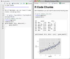 RPubs Demo of Rmd with some interactive charts and tables