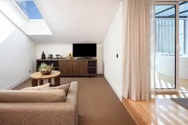 100 Inspira Santa Marta Hotel Lisbon Portugal Rooms Pictures Reviews