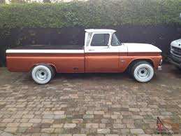 63 Chevy C10 Custom American Pickup Truck Hot Rod/street Rod Style Used 1960 Chevrolet Truck Exterior Mirrors For Sale Classic Chevy Gmc Ac Heater Installation Youtube Floor Mats Best Resource Bedsides Pickup Gmc Dash 1963 Panel Parts 2018 Nova Wiring Diagram Free Diagrams Schematics Collection Of 1965 C10 Boosted Bertha Stepside Upgrading A Stock With Power Components Hot Rod Trucks Unusual Headlight Switch
