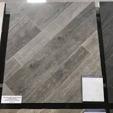 Bedrosians Tile And Stone San Jose by Bedrosians Tile U0026 Stone 143 Photos U0026 55 Reviews Flooring