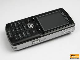 Best looking Sony Ericsson with nice pics page 16