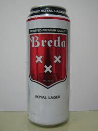 Cerveja Brooklyn Pumpkin Ale by Breda Royal Lager Cervejas Que Eu Já Tomei Beers I U0027ve Tasted