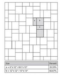 Versailles Tile Pattern Sizes by Versailles Floor Pattern Versailles Tile Pattern Layout Tile