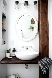 Weatherby Bathroom Pedestal Sink Storage Cabinet by Bathroom Sink Pedestal Only Medium Size Of Bathroom Pedestal Only