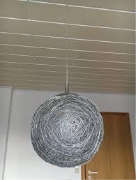 hochwertige hängeleuchte le wohnzimmer kugel hängele licht