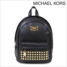 allsports rakuten global market michael kors bag rucksack