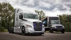 The Future Of Daimler Trucking Is Electrified And Autonomous | Prime-WoW Ft Trucking Steve Wutke Prime Inc Truck Driving School Job Backing Youtube Trailer Skin Ats Mods American Simulator Amazon Begins To Act As Its Own Freight Broker Transport Topics Traing And Pay Optimus Wikipedia See Amazons New Delivery Iniative Cnn Video Trucks On Inrstates Drivers On The Road Fitness 2014 Uses Apus Innovative Tanker System Cut Idle Costs Springfield Mo