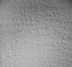Skip Trowel Ceiling Pictures by Interior U0026 Exterior Painitng U0026 Texturing Services Fort Worth