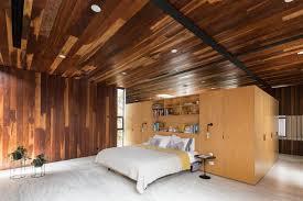 Best 16 Modern Bedroom Porcelain Tile Floors Design Photos And Ideas