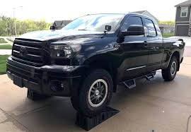 Step Bars For Pickup Trucks,Step Bars For A Truck, | Best Truck Resource