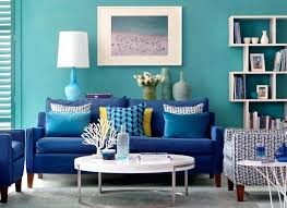 Lime Green And Turquoise Bedroom Ideas Teal Living Room Lagoon Blue With