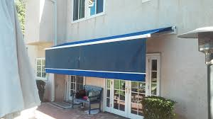 20141025_121146.jpg Awnings In Phoenix Arizona Red House Home Improvements Llc Front Door Awnings Style The Different Styles Of Orange County Awning Company Gallery Spear Sark Custom Decorative Fixed Outside Window Awningsexterior Decorating For Slide On Wire Wdowsamericanawningabccom Quarterround A Great Addition To Any Or Residence 201025_121146jpg Emejing Exterior Ideas Interior Design Stark Mfg Co Canvas