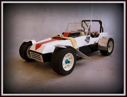 Tamiya Midnight Pumpkin Wheelbase by 62 Best Rc Cars Images On Pinterest Rc Cars Engine And Homemade