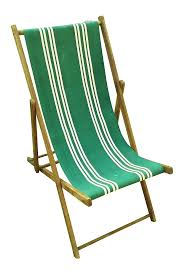 copa beach sand chairs 100 images ideas target beach chairs