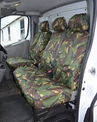 Renault Trafic 2006 - 2014 Tailored Waterproof Front Seat Covers ... 012 Dodge Ram 13500 St Front And Rear Seat Set 40 Amazoncom 22005 3rd Gen Camo Truck Covers Tactical Ballistic Kryptek Typhon With Molle System Discount Pet Seat Cover Ruced Plush Paws Products Bench For Trucks Militiartcom Camouflage Dog Car Cover Mat Pet Travel Universal Waterproof Realtree Xtra Fullsize Walmartcom Browning Style Mossy Oak Infinity How To Install By Youtube Gray Home Idea Together With Unlimited Seatsaver Covercraft