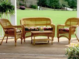 Walmart Patio Furniture Covers by Patio U0026 Pergola Outdoor Patio Furniture Clearance Sale Patio