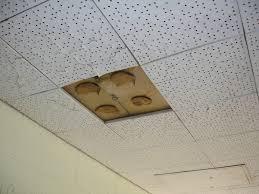 Asbestos Wallpaper 16