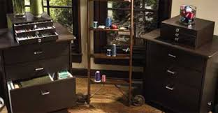 Koala Sewing Cabinets Australia by Koala Studios Studios Storage Center Australia