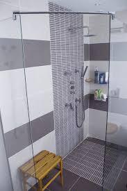 leroy merlin siege siege salle de bain leroy merlin 28 images siege salle de bain