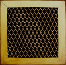 Decorative Air Return Grille by Outstanding Air Return Vent Covers Toronto For Air Vent