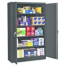 art supply storage cabinets target