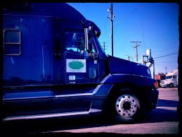 Pacificgreentrucking The Best Business Funding For Trucking Companies First American On The Road I5 Lebec To Los Banos Ca Pt 5 Green Trucking Company Goes Purple With Recycled Water Local Customers Stokes Trucking Drivers Outlook Englishtown Truck Show 2016 Youtube J Greens Most Teresting Flickr Photos Picssr Bring Movie 2014 A Freight Container Back Of Flatbed Tractor Commercial Transportation Nuenergy Sweater Its A Way Of Life Design Sloganitecom