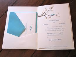 Brides Wedding Invitations Michaels Diy Invitation Kits Librarry
