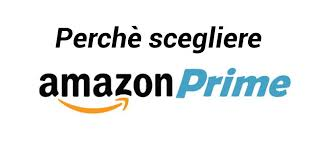 si鑒e amazon amazon si鑒e social 28 images esempio riprova sociale amazon
