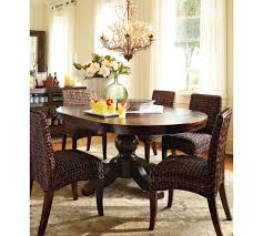 Used Pottery Barn Seagrass Chairs by Used Pottery Barn Seagrass Chairs 28 Images Seagrass Wingback