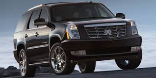 2007 Cadillac Escalade Parts and Accessories Automotive Amazon