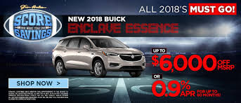 New And Used Buick, GMC Car Trucks And SUVs At Jim Hudson Buick GMC ... Used Cars For Sale Near Lexington Sc Trucks Dump More For Sale At Er Truck Equipment New Nissan Columbia Sc Enthill Nix In South Carolina Cash Only Print 2018 Chevrolet Volt Lt Hatchbackvin 1g1ra6s50ju135272 Dick 2016 Gmc Yukon 29212 Golden Motors Malcolm Cunningham Augusta Ga Wrens Ford Ecosport Sevin Maj3p1te6jc188342 Smith Car Specials Greenville Deals Lifted In Love Buick Sold Toyota Tundra Serving