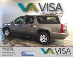 13104 – 2013 Chevrolet Suburban LT | VISA Truck Rentals 1967 Chevrolet Suburban Floor Pans Amd 4154067 Chevy X Luke Bryan Blends Pickup Suv And Utv For Hunters 1993 93 K1500 1500 4x4 4wd Tow Teal Green Truck Wiy Custom Bumpers Trucks Move 1965 Truck Classic D Wallpaper 2048x1536 1999 True Bonus Wheels Groovecar Yeah From The Carryall To Silverado Build Thread 2004 2500 Forum Gmc Wtf Fail Or Lol Suburbup Pickup Gm Pre 19th Annual Brothers Show Shine C10 Lowrider