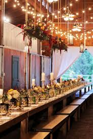 Red Cliff Ranch - 2/3 - Culinary Crafts 998 Best Red Barn Weddingspond Weddings Images On Pinterest Drews Chipotle Ranch Dressing Vermont Roots Raleigh Wedding Venues Reviews For 330 No Title Texas And 113 Barns Menu Pumpkinshaped Cheese Ball The Country Cook Vintage Sofa Set Under Pper Trees At Future 25 Cozy Bed Barns Horserider Western Traing Howto Advice And White Fence Stock Photos 63 Event Country