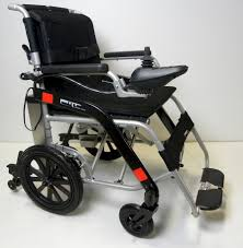 Details About Lightweight Electric Folding Wheelchair, Mobility Scooter  Airline OK Li Battery Airwheel H3 Light Weight Auto Folding Electric Wheelchair Buy Wheelchairfolding Lweight Wheelchairauto Comfygo Foldable Motorized Heavy Duty Dual Motor Wheelchair Outdoor Indoor Folding Kp252 Karma Medical Products Hot Item 200kg Strong Loading Capacity Power Chair Alinum Alloy Amazoncom Xhnice Taiwan Best Taiwantradecom Free Rotation Us 9400 New Fashion Portable For Disabled Elderly Peoplein Weelchair From Beauty Health On F Kd Foldlite 21 Km Cruise Mileage Ergo Nimble 13500 Shipping 2019 Best Selling Whosale Electric Aliexpress