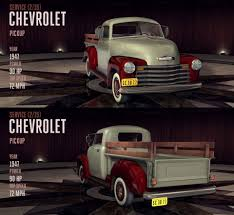 Chevrolet Pickup | L.A. Noire Wiki | FANDOM Powered By Wikia 2 Easy Ways To Draw A Truck With Pictures Wikihow 2019 Silverado Diesel Engines Info Specs Wiki Gm Authority Imageshdchevywallpapers Wallpaperwiki K10 Blazer Famous 2018 Chevy Trucks Hot Wheels And Such 1938 Wikipedia File1938 Chevrolet 15223204193jpg Beautiful Ford Super Duty New Cars And S10 Elegant Old School Suburban Baby Pinterest Wallpapers Vehicles Hq